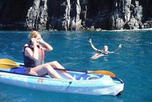 Ce planuri aveți pentru vacanță? / Ce ai spune de un sejur în Tenerife? http://last-minute.trip-tour.ro/destinatie-tenerife-192