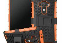 LG G4 Accessories
