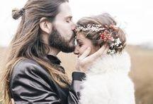 Hochzeit Fotografie Idee