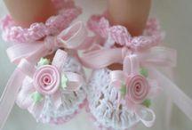•♥✿♥• Knitting •♥✿♥•