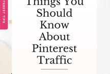 Social Media and Blogging
