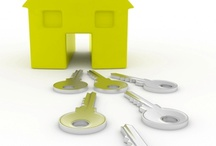 Home Buying Tips and Suggestions / Suggestions and tips for home buyers. / by Sharon Paxson Newport Beach Real Estate Agent