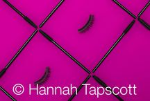Hannah Tapscott Photography