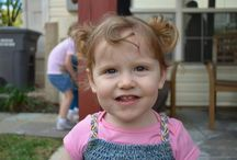 Olivia Dugan / All kinds of pics of Olivia Rose Dugan my great niece