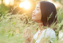 Yoga / Mundo Zen