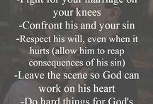 Marriage, God's Way!