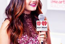 Lucy / Lucy Hale