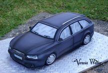 cake auto