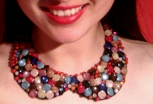 My accessories / https://www.facebook.com/mirela.ciora