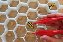 méhek napja