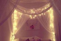 roomlight