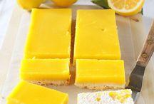 I ❤ Lemon