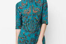 thai dress ideas