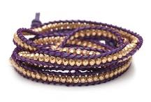 Jewelry & Bags & Belts
