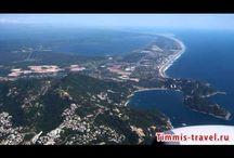 Молодёжный отдых / Популярные страны, курорты для молодежного отдыха и туризма http://timmis-travel.ru/category/molodyozhnye-tury/