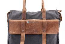 Bags / Handbags, bags