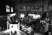 The Next Web 2013 / The Next Web Conference 2013: een waar Walhalla voor startups, ondernemers, gadgetfanaten en early adopters. Bibi Veth (http://www.visualstoryboard.nl/) deed verslag voor ons, in de vorm van dit visual storyboard, dat in zijn geheel ook hier te bekijken is: http://fw.nu/12wv. / by Frankwatching