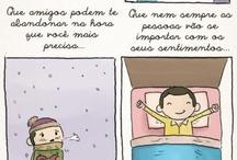 Historietas :)
