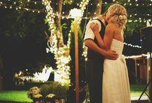 Dream Wedding / by Ava Tag