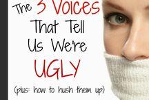 Shame on Shanty Blog