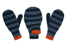Twitten/Mitten Combo Packs / Twitten Mittens with matching Mittens to make a couple's combo pack!