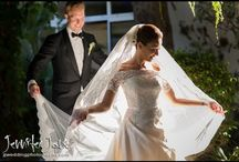 weddings at Gran Melia, Don Pepe - Marbella