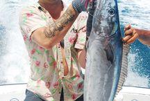 www.deepseafishingcancun.com / Best sport fishing in Cancun, Kianah's SportFishingcancun , Isla Mujeres and riviera maya fishing charters.   #fishingcancun #sportfishingcancun #kianahssportfishing  Deep sea fishing Cancun |fishing charters Cancun | sport fishing Isla Mujeres Mexico.