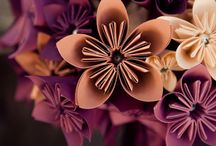 Buques / Flores que marcam e inspiram o grade dia de uma noiva!