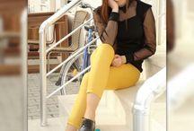 @tugbadirbu / ⭐️ Blogger Ajans  www.bloggerajans.com  Blogger Ajans, size internet tanıtım alternatifleri sunan dijital reklam ve blogger ajansıdır. Hemen Üyemiz Olun! www.bloggerajans.com/basvuru-formu ✌️ #blog #blogger #bloggerajans #bloggers #moda #fashion #model #ajans #reklam #dijitalreklam #internetreklam #bloggerolmak #blogs #reklamvermek