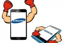 Samsung otterbox