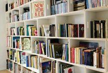 理想の本棚