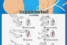 Lichaamsbeweging