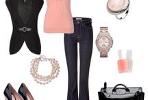 Style.. Ish.