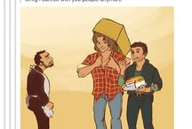 Team Free Will and Co