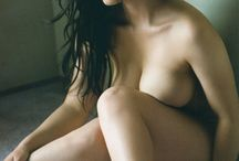 searching for #breast #nude model