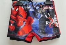 Stroje dziecięce Spiderman / http://onlinehurt.pl/?do_search=true&search_query=Spiderman