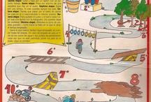 BiciEscuela: Aula de la bici