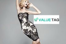 Neiman Marcus Coupons, Coupon Codes / Enjoy the beauty of life with ValueTag exclusive coupon codes for Neiman Marcus stores. Visit valuetagapp.com