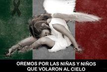 Terremoto México 19-09-17