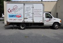 Carpet Cleaning / Cleaning, carpet cleaning, stains, carpet stains, stain removal, stain cleaning, spots, carpet spots, spot removal, spot cleaning, dirt, dirt removal, dirt cleaning, steaming, carpet steaming, floods, flood cleaning, flood restoration, tile, grout, tile & grout, tile cleaning, grout cleaning, upholstery, upholstery cleaning, couch cleaning, furniture cleaning, marble maintenance