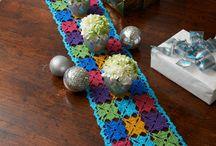 Crochet, knit, craft / by Cami Ralph Lanham