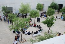 Snapshots of Memory / Marking Holocaust Remembrance Day at Yad Vashem  / by Yad Vashem
