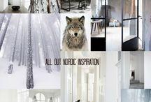 Skandivis + Blog + / Danish Design | Scandinavian Design found on my travels on the internet. / by Skandivis
