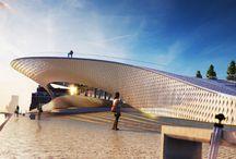 Lisbon Architecture / Arquitectura de Lisboa   Arquitetura de Lisboa
