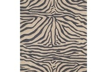 Outdoor Rugs / by Pro Home Stores