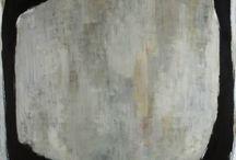 Mariajo / Se considera a sí misma expresionista abstracta, pintando de una manera espontánea, sin bocetos previos, ni esquemas predeterminados, importándole mas la emoción de pintar que la razón, buscando revelar las formas imposibles que están ocultas entre las sombras. - See more at: http://www.galeriamonicasaucedo.com/artista/maria-jose-de-simon/213#sthash.877y7JbU.dpuf