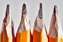 Writing - blogs