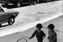 foto henri cartier-bresson