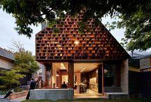 helmi / architecture