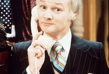 Are You Free??? / Are you being served is one of the best British comedies that I grew up with and will always love!!